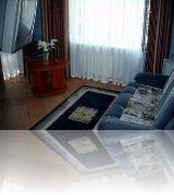 Гостиница У ПЛАТАНА 7